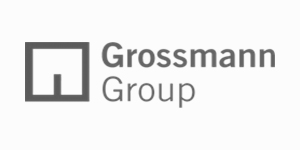 Grossmann Group