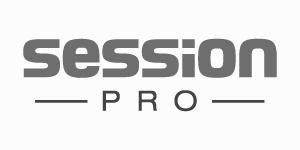 session GmbH & Co. KG