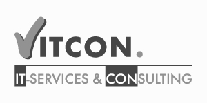 Vitcon. IT-Services & Consulting