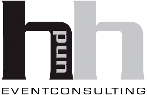 Logo H&H Eventconsulting