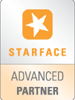 STARFACE Advanced Partner